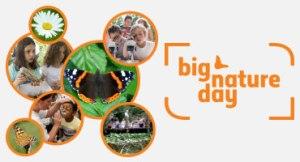 big-nature-day